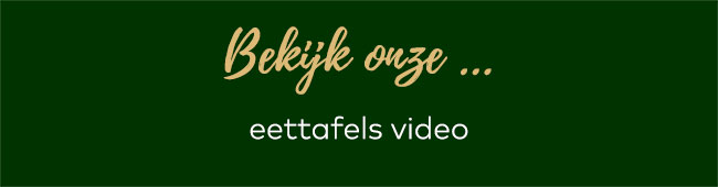eettafel  video