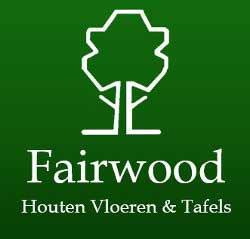 parketvloer Fairwood